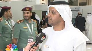 سوق أبوظبي المالي يتيح التصويت الإلكتروني على محاضر الجمعية العمومية