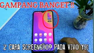 2 Ways to Reset Hp Vivo  If you want to make your HP Vivo like factory settings you can reset your H.