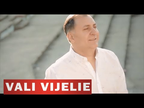 VALI VIJELIE - Nu da cinstea pe rusine (OFFICIAL VIDEO - HIT 2017)