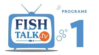 Fish Talk.tv
