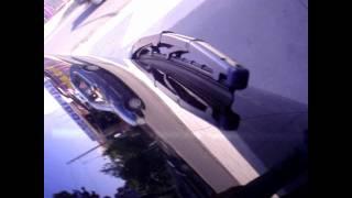 Corsa+Metalvox+taramps+selenium+roadstar(checksom)