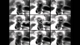 Enka - Original song remix edition new hit ♫♪ Call of Duty ® ♫♬