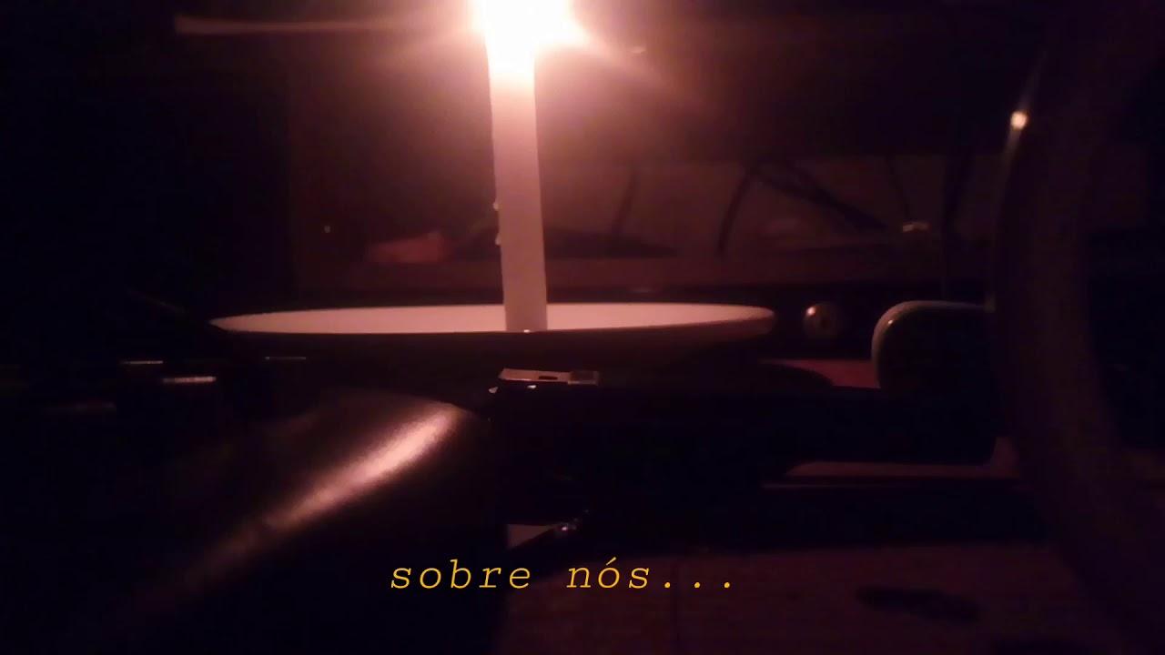 Nery - Insônia (música autoral oficial)