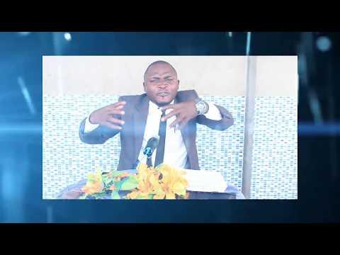 Scandale: mwana poto a se retrouver na congo nase ya ndoto
