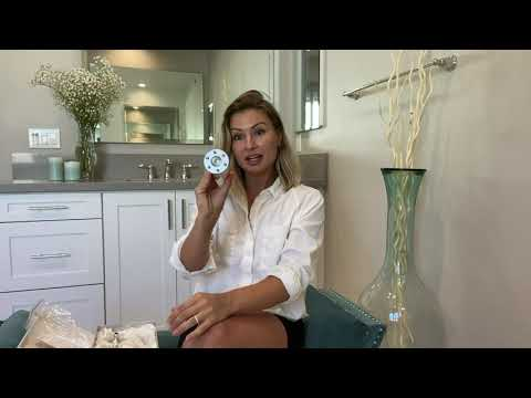 How To Get Rid Of CELLULITE At Home With Vacuum Massager Zemits MarvelouSlim