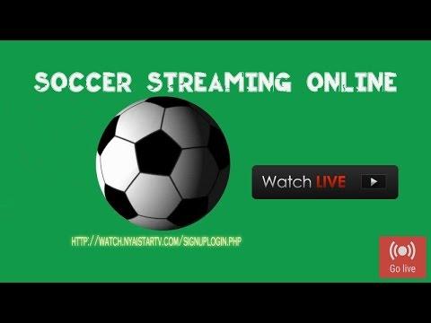 Horsholm VS Bakken Bears DENMARK: Basketligaen 2017