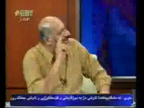 22/8/2006 Part 1 / About the trial of Saddam Husain on Anfal Crimes in Iraqi Kurdistan