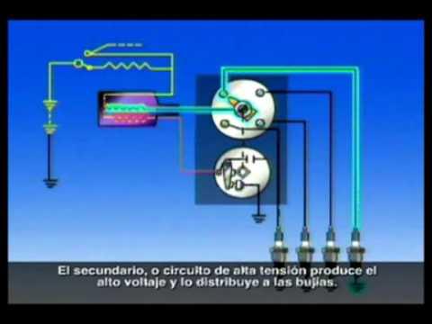 Hqdefault on Mitsubishi Wiring Diagram