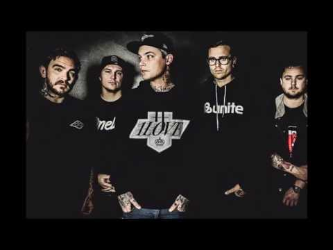 Download The Amity Affliction - Cave In Mp4 baru