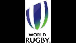 South Africa Wins 1995 Rugby World Cup