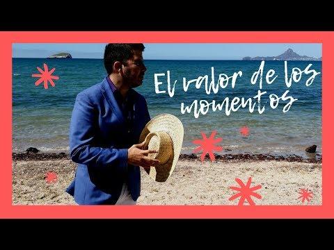 el-valor-de-los-momentos---jorge-Álvarez-camacho