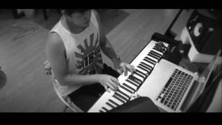 Một Nhành Mai Fan Cuồng OST (Piano)