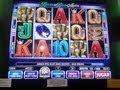 Gana en el casino con estos 5 consejos - YouTube