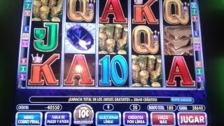 Tips y Consejos Para Ganar en Casinos | how to win at casino
