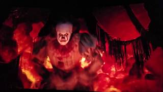 PENNYWISE can DANCE to ANY SONG PT. 2   SHANE DAWSON, TAYLOR SWIFT, GANGNAM STYLE, MORE!!