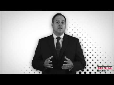 Investor Briefing: Mexico City Airport