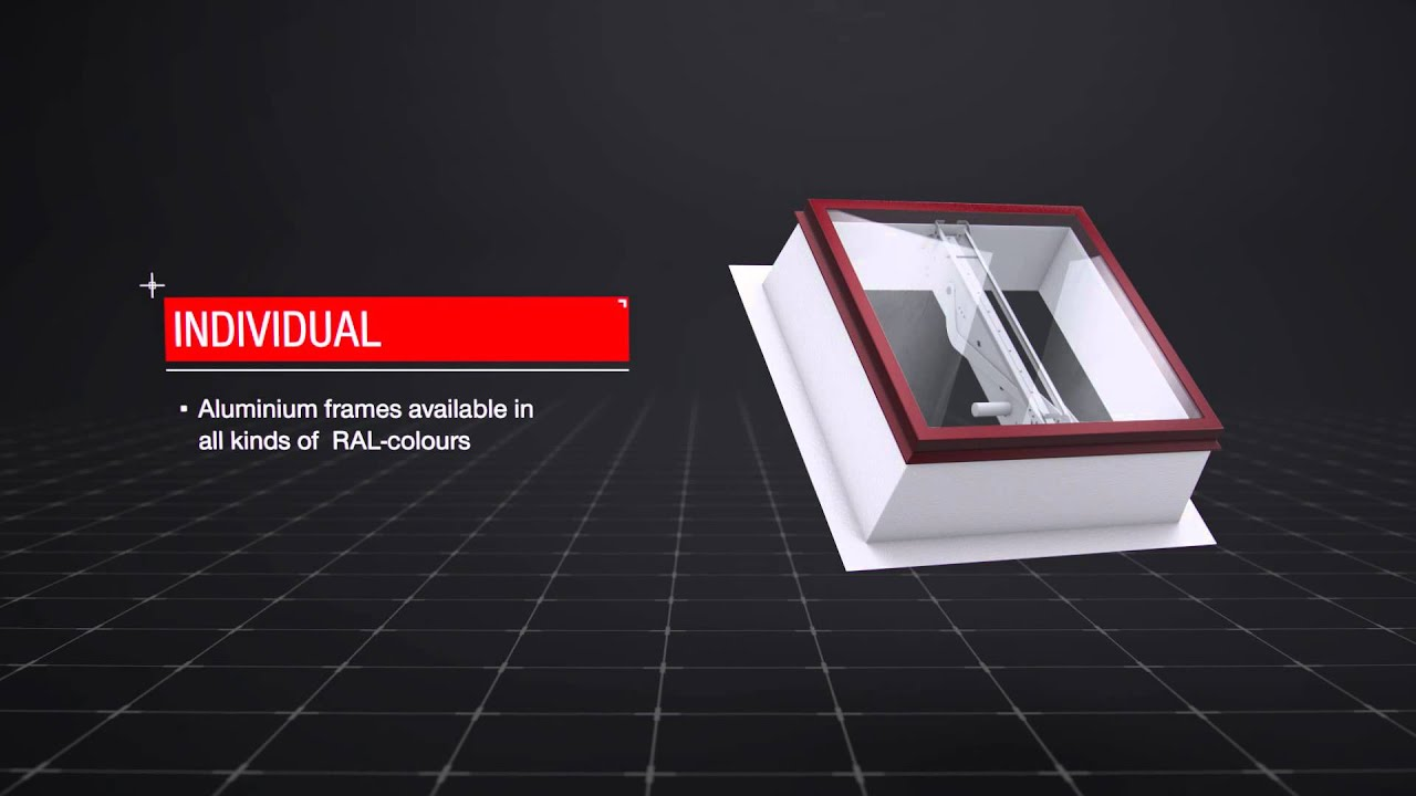 youtube-placeholder