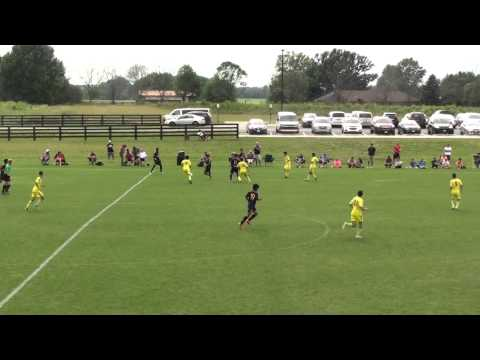Bartley vs Solar Chelsea SC 06/24/15, [31]