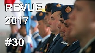 Download Video Revue du 30/07/2017 de 45eNord.ca MP3 3GP MP4