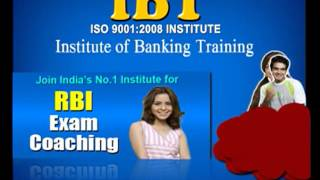 IBT Nagpur- India,s NO1 Institute for Bank/SSC/Govt Jobs Exam Training