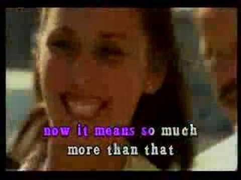 Pagdating ng panahon aiza seguerra lyrics karaoke willie