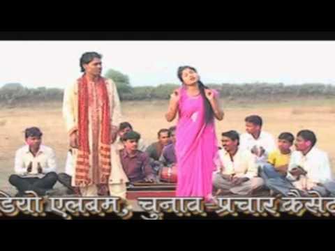 HD Video 2014 New Bhojpuri Top Holi Song || Bhola Bhangiya Me Chur || S. Kumar