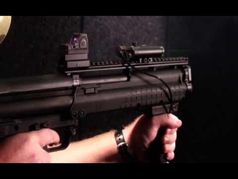 american-rifleman-television---kel-tec-ksg-review