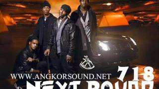 Download 718 - Next Round MP3 song and Music Video