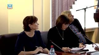 Новости Междуреченска и Кузбасса от 16.11.17