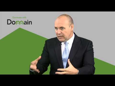 Domain Interest Rate Announcement - December 2013