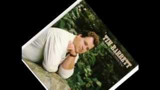 Tim Barrett - Cattle Call