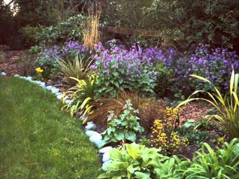 garden borders i garden borders and edging ideas