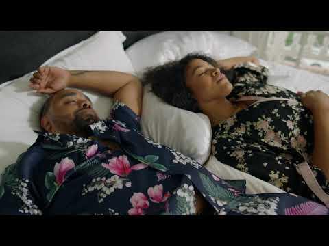 M-Burb - Yo No Se [Official Music Video]