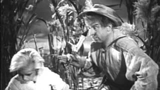 Волшебное зерно ( 1941, СССР )...