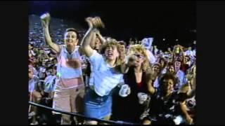 Jim Cornette Interview About Pro - Wrestling 1980's