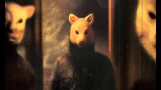 Watch 'YOU'RE NEXT' (2011) Soundtrack: DWIGHT TWILLEY BAND- ''Looking ...