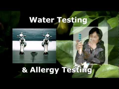 indoor-air-quality-testing-in-sacramento