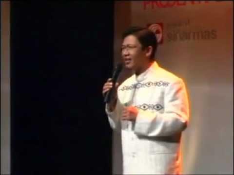 Asuransi Kesehatan Terbaik By Prudential Syariah Indonesia