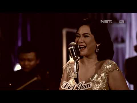 Memes - Payung Fantasi (Live at Music Everywhere) **