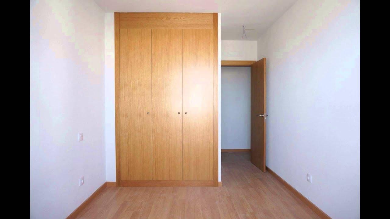 Vp144 piso de obra nueva en venta en tres cantos for Pisos en tres cantos obra nueva