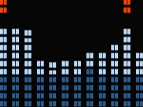 Musto & Bones - Dangerous on the Dance Floor (Club Remix).wmv