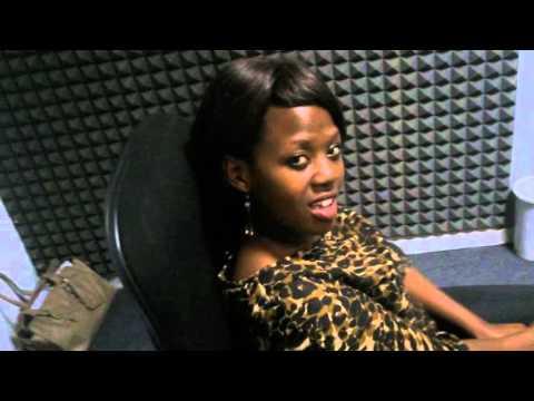 ZI FM MIX MASTER BATTLE..DJ ABONITO vs DJ KUBLO