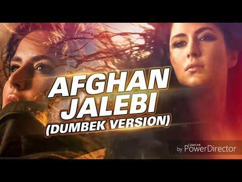 Afghan Jalebi (Ya Baba) | Ringtone