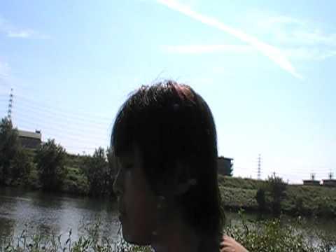 (カラオケ風)kimiga Oikaketa Yume GACKT を歌ってみた