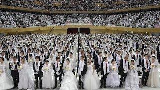 ДӘРІБАЕВТАР ТОЙ.Сакен-Сұлу асаба.Тамада в Алматы(, 2012-05-14T13:12:39.000Z)