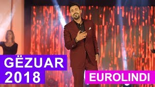 Astrit Mulaj - Hajt hajt Zemer ( Gezuar 2018 ) Eurolindi & Etc