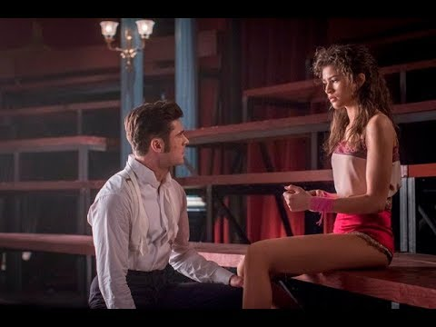 Zendaya & Zac Efron [Sub Español/English] Rewrite the Stars