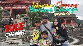 Download Video Ditraktir Putdel di Jepang - (Liburan Ke Jepang Bersama Keluarga #10) MP3 3GP MP4
