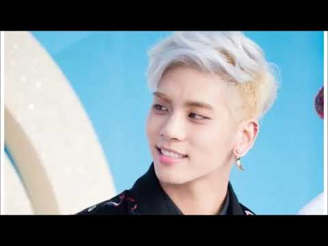 5 facts about kim jong hyun 39 shinee 39 death youtube. Black Bedroom Furniture Sets. Home Design Ideas