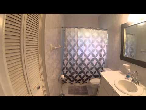 2 Bedroom, 2 Bath Duplex, 78 Glade Drive West Bay - Grand Cayman - Cayman Islands